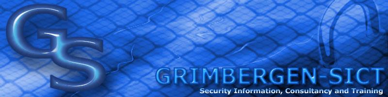 Grimbergen SICT